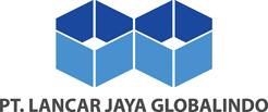 PT Lancar Jaya Globalindo - Leading Shrimp Feed Provider In Indonesia